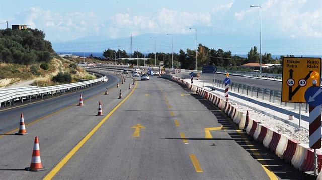 Υπό τον συντονισμό του Πρωθυπουργικού Γραφείου τα μεγάλα έργα υποδομών | tovima.gr