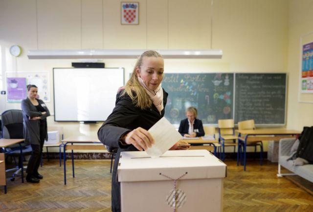 Κροατία:  Ο πρόεδρος Μιλάνοβιτς προκήρυξε βουλευτικές εκλογές στις 5 Ιουλίου | tovima.gr