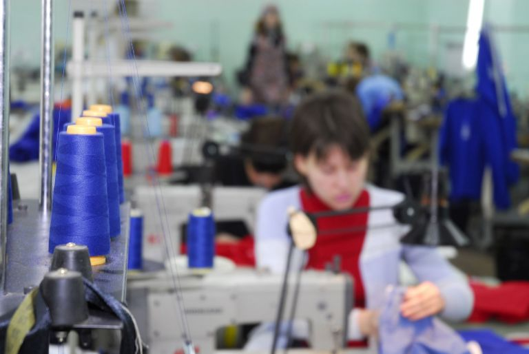 Επεκτείνονται έως τον Σεπτέμβριο τα μέτρα στήριξης της απασχόλησης και των ανέργων | tovima.gr