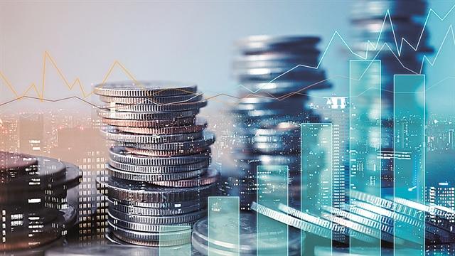 Grant Thornton: Tα χρηματοδοτικά εργαλεία στη «μετά lockdown» εποχή | tovima.gr