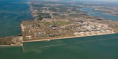 Ναυτική Αεροπορική Βάση Τέξας: Εξουδετερώθηκε ο ένοπλος – Ενας τραυματίας | tovima.gr