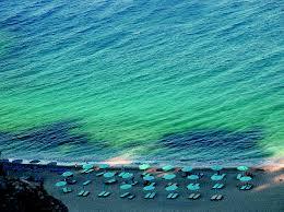 Restart στον τουρισμό: Οι όροι, τα μέτρα, το χρονοδιάγραμμα και τα υγειονομικά πρωτόκολλα | tovima.gr