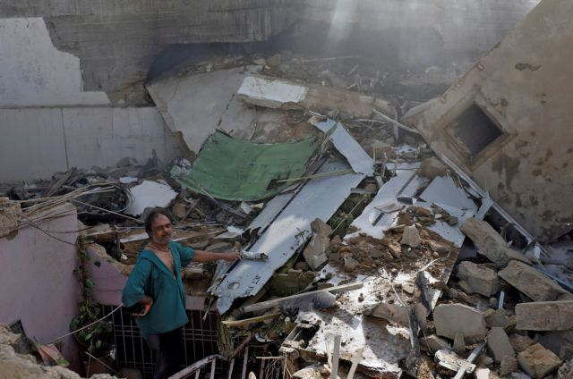 Βίντεο-ντοκουμέντο από τη συντριβή αεροσκάφους στο Πακιστάν: Ενας επιζών – Φόβοι για πολλούς νεκρούς | tovima.gr