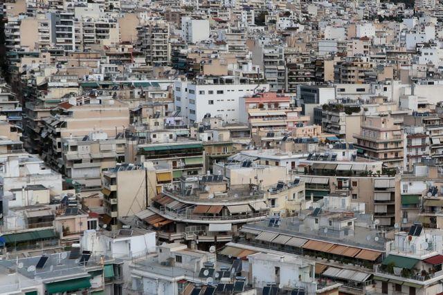 Έκπτωση ενοικίου έως τον Αύγουστο – Ποιους ιδιοκτήτες ακινήτων αφορά | tovima.gr
