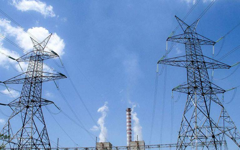 Από το φθινόπωρο η πώληση των δικτύων ηλεκτρισμού | tovima.gr