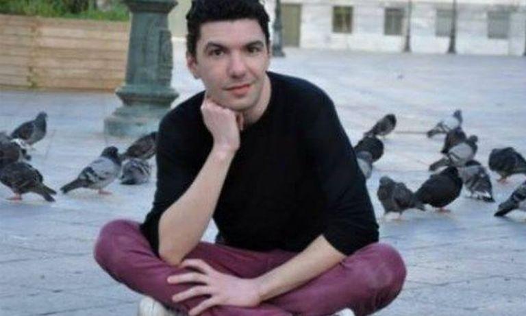 Τον Οκτώβριο η δίκη για τον θάνατο του Ζακ Κωστόπουλου – Ποιοι θα βρεθούν στο εδώλιο   tovima.gr