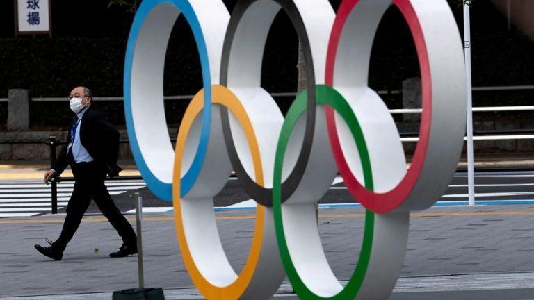 Οι Ολυμπιακοί Αγώνες θα είναι πολύ διαφορετικοί από αυτούς που έχουμε συνηθίσει | tovima.gr