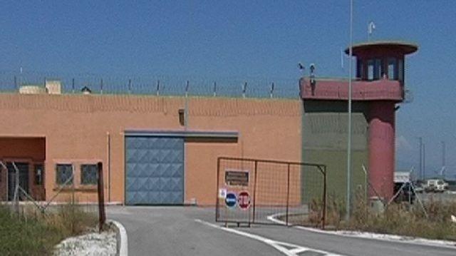 Φυλακές Νιγρίτας: Τριάντα συλλήψεις για τα κελιά - σουίτες - Ειδήσεις - νέα  - Το Βήμα Online