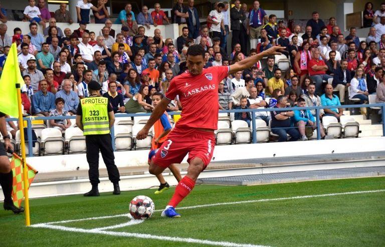 Πορτογαλία: Επιστροφή στην ποδοσφαιρική δράση στις 3 Ιουνίου | tovima.gr