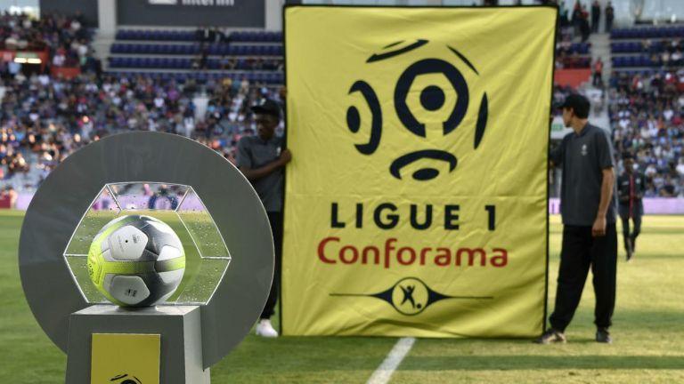 Ξεκινάει 22 Αυγούστου η νέα σεζόν στη Γαλλία | tovima.gr