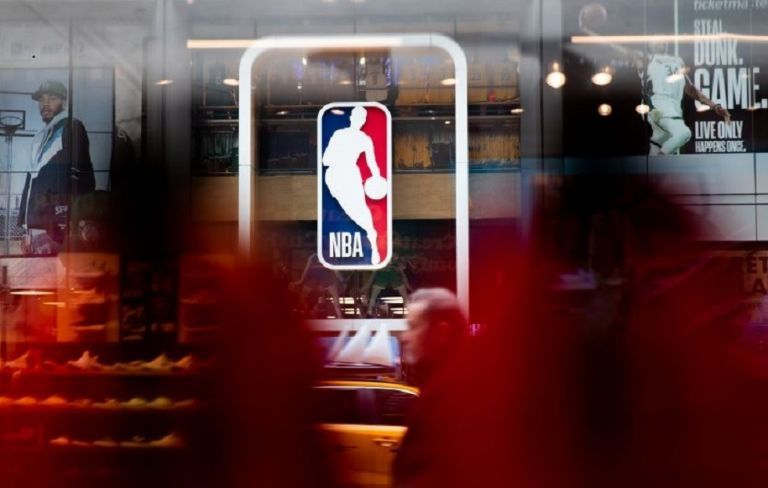 Το NBA επιβεβαιώνει ότι άρχισαν οι συνομιλίες για την επανέναρξη | tovima.gr