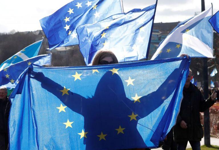 Τα ευρω-ομόλογα και το εμπόδια για τη «στιγμή Χάμιλτον» της ΕΕ | tovima.gr