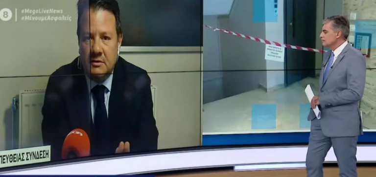 Δικηγόρος 34χρονης: Δεν αποκλείεται ηθική αυτουργία στην επίθεση με το βιτριόλι | tovima.gr