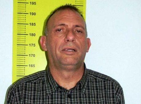Νίκος Σειραγάκης: Εν αναμονή της απόφασης για επιστροφή στη φυλακή | tovima.gr