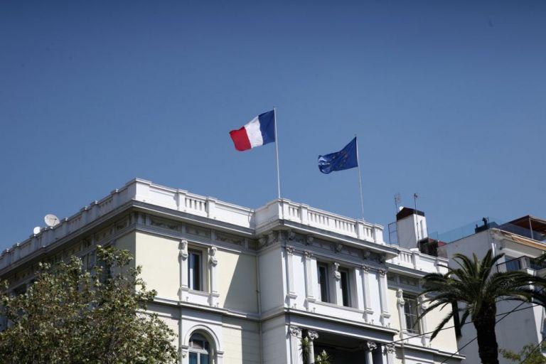Γαλλία: «Όχι» σε περικοπές  στον προϋπολογισμό της ΕΕ λόγω Ταμείου Ανάκαμψης | tovima.gr