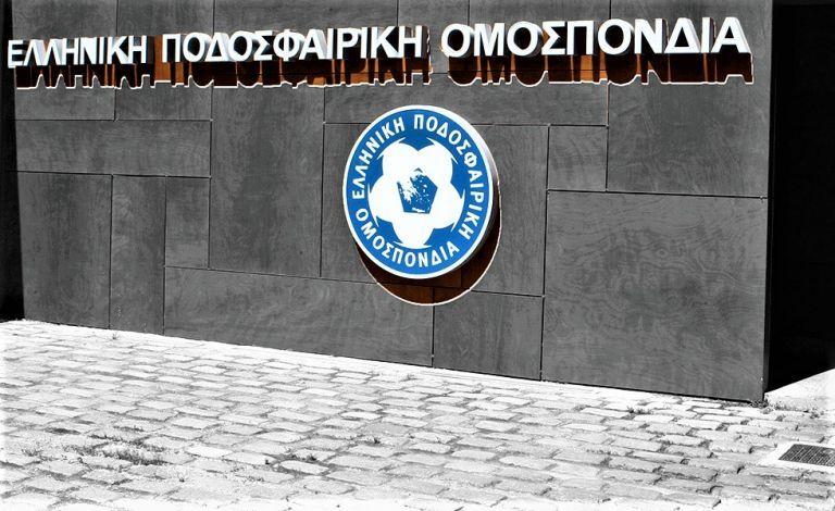 ΕΠΟ: Το ερασιτεχνικό ποδόσφαιρο καταρρέει κι αυτοί χτενίζονται | tovima.gr