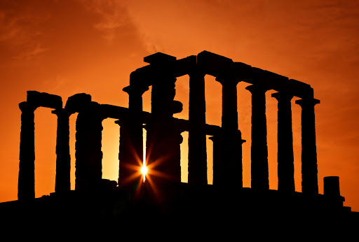Η θέση της Ελλάδας σε έναν κόσμο που αλλάζει | tovima.gr