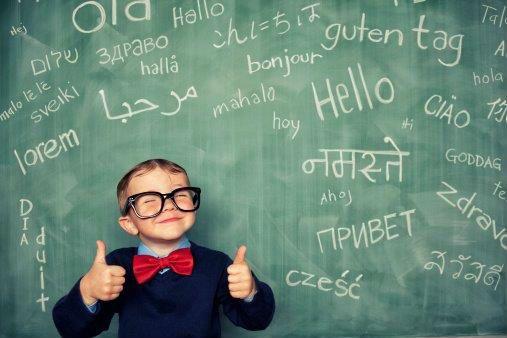Ανοίγουν και τα Κέντρα Ξένων Γλωσσών την 1η Ιουνίου | tovima.gr