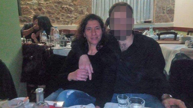 Σητεία: Ομόφωνα ένοχος ο 37χρονος που δολοφόνησε τη γυναίκα του | tovima.gr