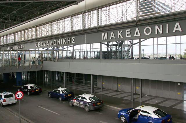 Από 15 Ιουνίου απευθείας πτήσεις από τη Θεσσαλονίκη στο εξωτερικό   tovima.gr