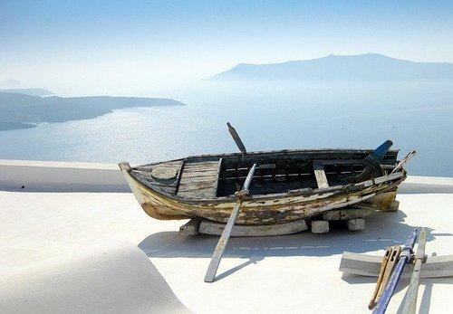 Μπορούμε να έχουμε διαφορετικό τουρισμό | tovima.gr
