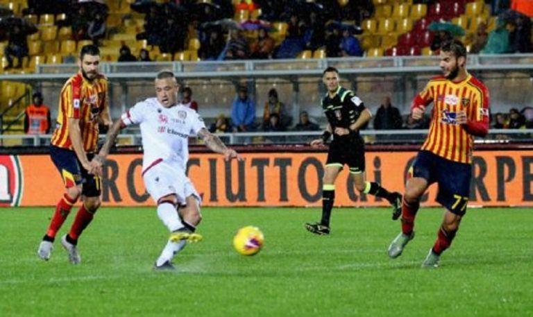 Ιταλία: Θα αρχίσει η Serie A, αλλά δεν είμαι βέβαιος πως θα ολοκληρωθεί | tovima.gr