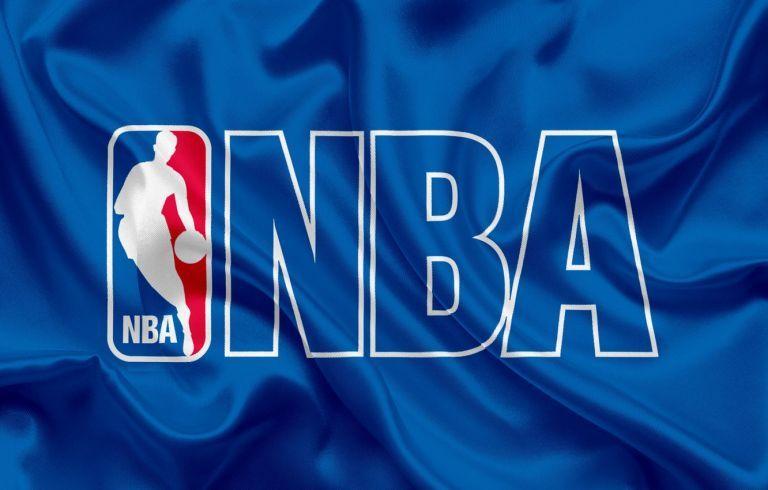 NBA: Επανεκκίνηση περί τα τέλη Ιουλίου με αρχές Αυγούστου | tovima.gr