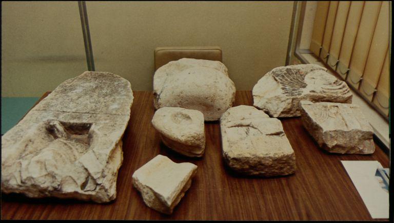Στα άδυτα της αρχαιοκαπηλίας | tovima.gr