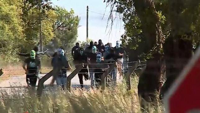 Πορτογαλία: Στη φυλακή 41 οπαδοί της Σπόρτινγκ για τα άγρια επεισόδια του 2018   tovima.gr