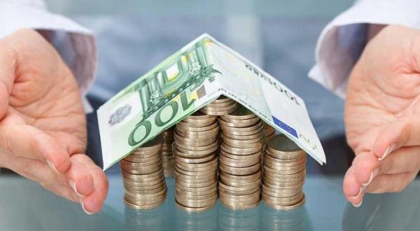 Φορολογία ακινήτων : Όλες οι αλλαγές που έρχονται   tovima.gr