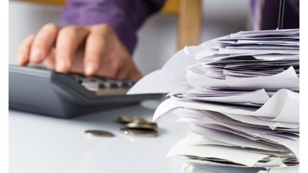 Φορολογικές δηλώσεις: Πως θα γλιτώσετε τον έξτρα φόρο | tovima.gr