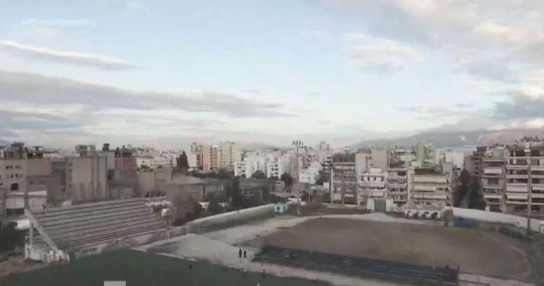Περιβαλλοντική «βόμβα» στη Δραπετσώνα – Κραυγή αγωνίας από τους κατοίκους   tovima.gr