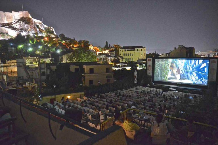 Το σινεμά μας περιμένει | tovima.gr