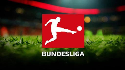 Live όλη η αγωνιστική δράση στην Bundesliga   tovima.gr