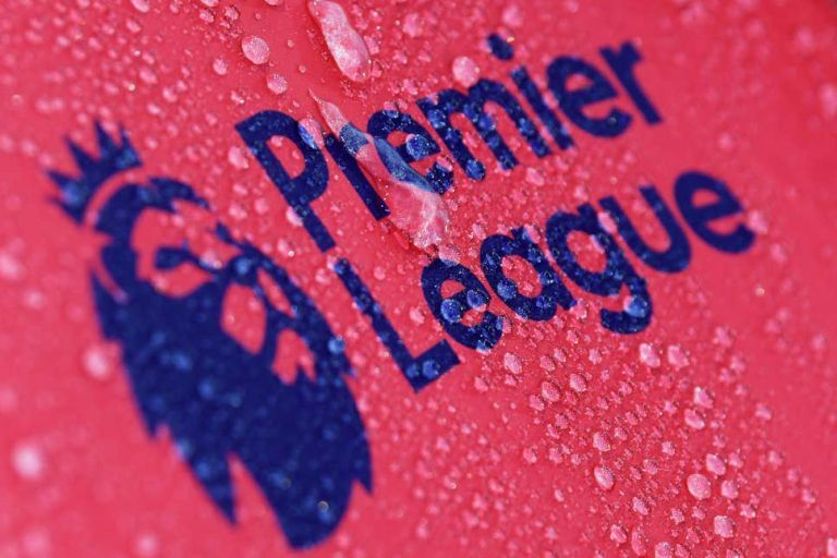 Premier League: Αρνητικά τα τελευταία 1.130 τεστ για τον κορωνοϊό   tovima.gr