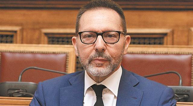 Παραμένει σε αναστολή το 80% των παγωμένων δανείων   tovima.gr