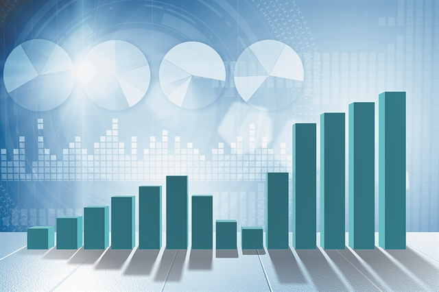 Alpha Bank: Τα 4 σενάρια για τις οικονομίες μετά την πανδημία