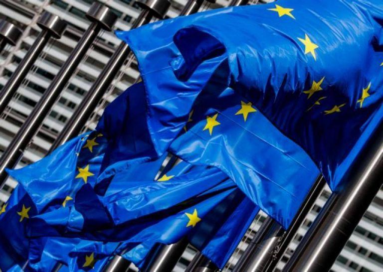 Ευρωζώνη: Τα χειρότερα για τον μεταποιητικό τομέα φαίνεται ότι πέρασαν   tovima.gr