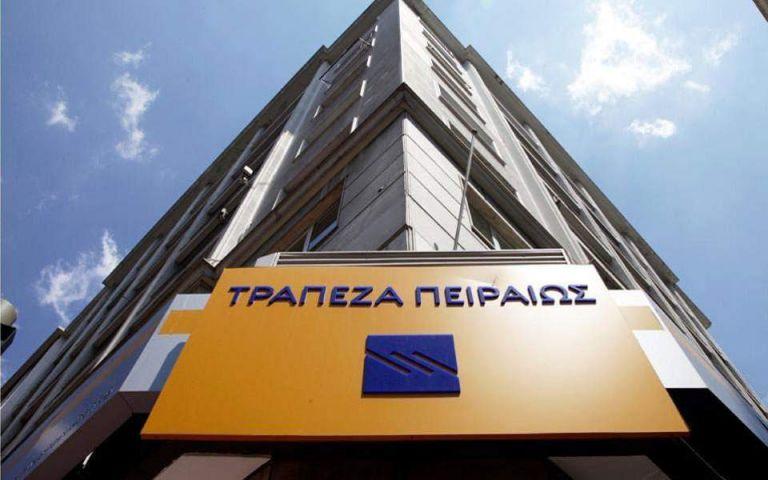 Τρ. Πειραιώς: Εμπροσθοβαρής θωράκιση έναντι των κινδύνων της πανδημίας   tovima.gr
