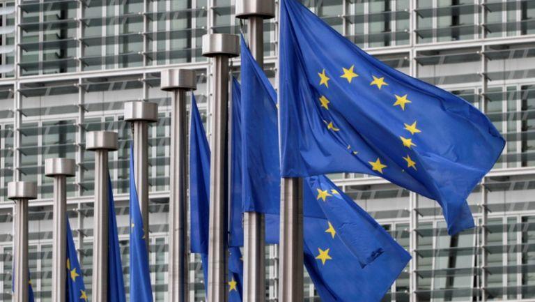 Ξεκάθαρο μήνυμα της ΕΕ στην Τουρκία: Σεβαστείτε τα κυριαρχικά δικαιώματα Ελλάδας και Κύπρου   tovima.gr