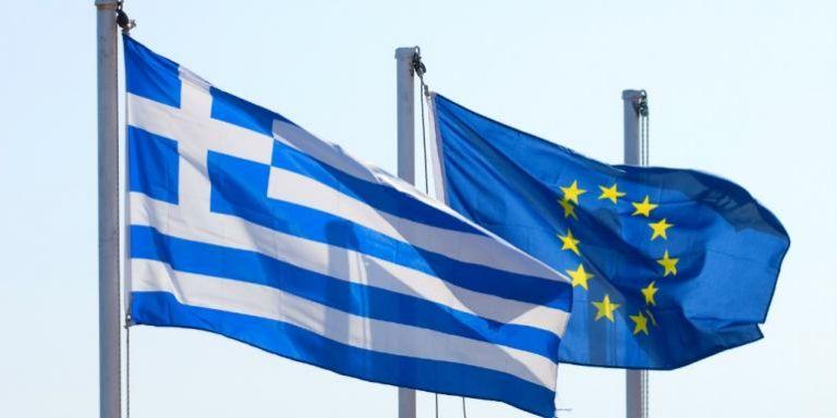 Οι θεσμοί ανησυχούν για τα έσοδα σε ΟΑΣΑ – ΕΛΤΑ  και τα φέσια σε ΔΕΗ – ΕΥΔΑΠ | tovima.gr