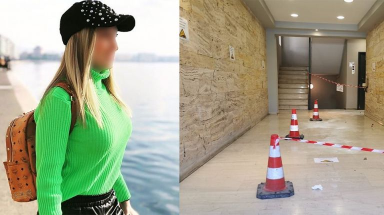 Σε κλήση από καρτοτηλέφωνο το «μυστικό» της επίθεσης με το βιτριόλι στην Καλλιθέα | tovima.gr