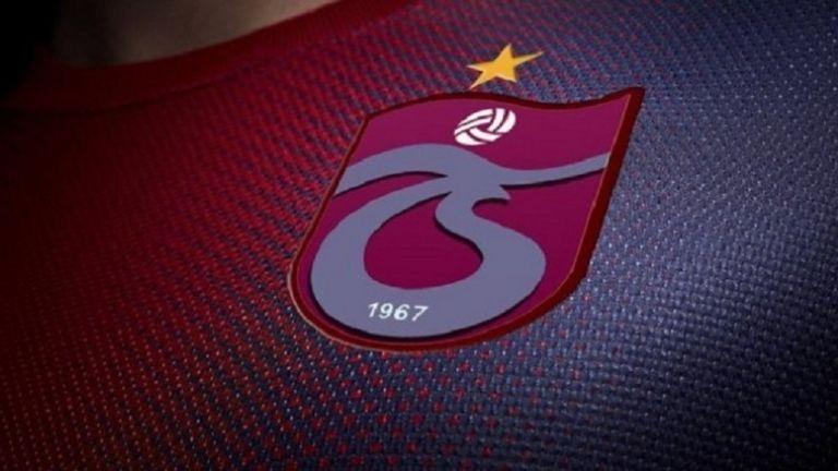 Αποκλεισμός ενός έτους στην Τραμπζονσπόρ για παραβίαση του FFP | tovima.gr