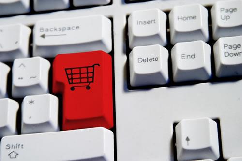 ΣΕΒ: Oι 10 «εντολές» για σωστή επικοινωνία με τον ψηφιακό καταναλωτή | tovima.gr