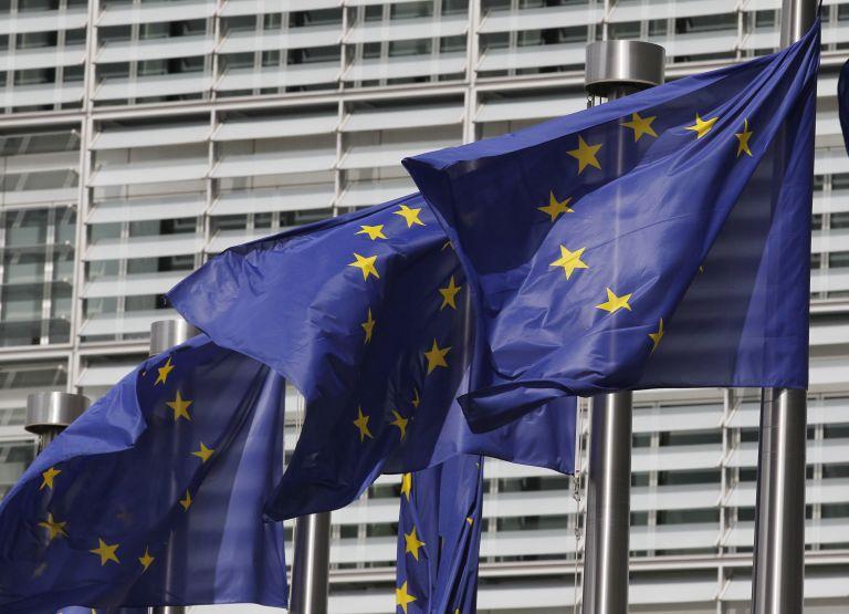 Ταμείο Ανάκαμψης: Απορρίπτει η Φινλανδία στην πρόταση της ΕΕ | tovima.gr
