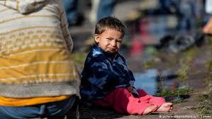 Σύμφωνο μετανάστευσης: Τι προβλέπει, τι ζητά ο Κουμουτσάκος   tovima.gr