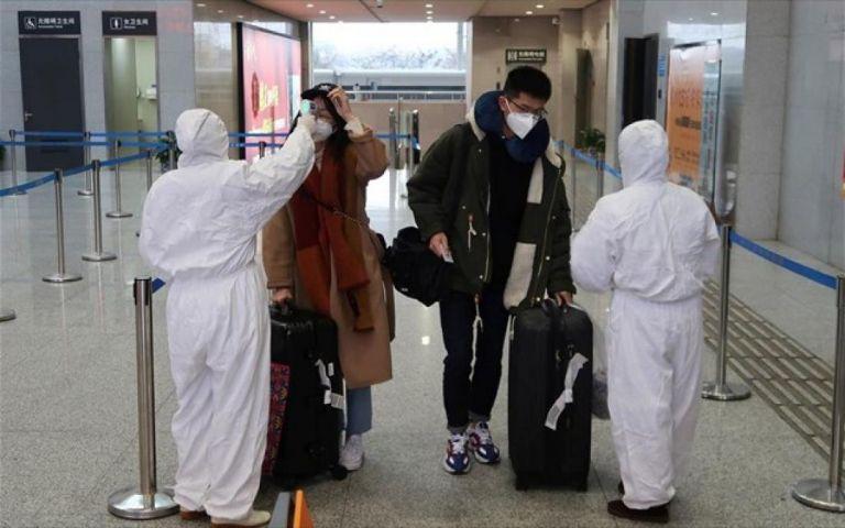 Καμπανάκι ΠΟΥ: Η πανδημία θα τελειώσει μόνο όταν δεν θα υπάρχει ιός πουθενά | tovima.gr