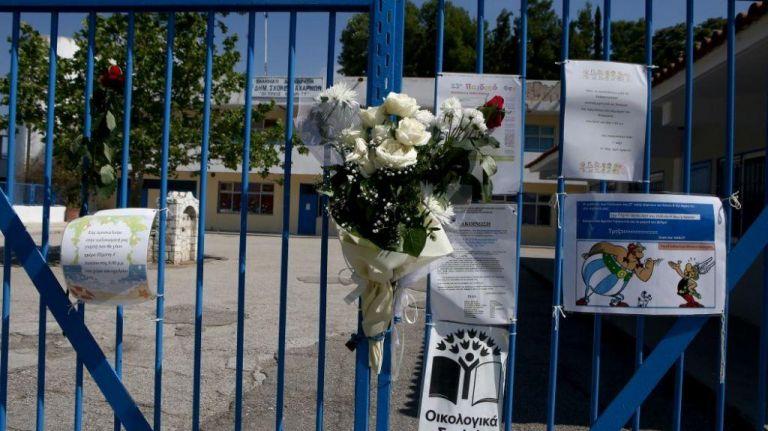 Αποκλειστικό MEGA: Συγκλονίζει ο πατέρας του Μάριου που έχασε τη ζωή του από αδέσποτη σφαίρα | tovima.gr