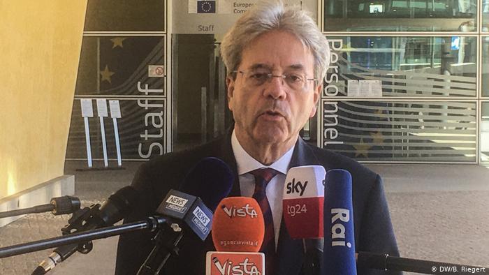 Απόφαση για το Ταμείο Ανάκαμψης μετά τον Ιούλιο | tovima.gr