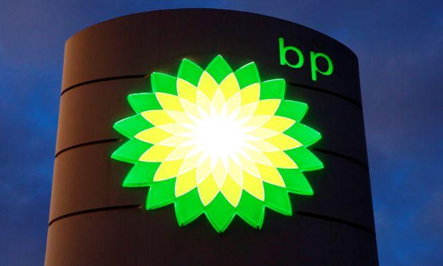 Ο πετρελαϊκός κολοσσός BP καταργεί 10.000 θέσεις εργασίας | tovima.gr